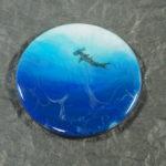 DeepBlueWater