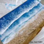 OPAL FACTORY 【オパール ファクトリー】