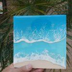 hawaii one  surf