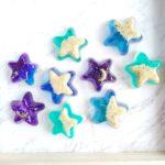 Maris stella ~海と星の物語~
