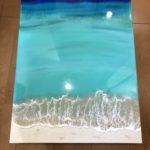 yuto.the_familiar_ocean